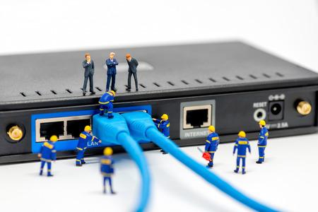installateur téléphonie et réseaux informatique lot et garonne